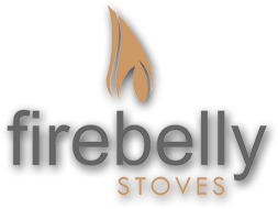 Firebelly Spare Parts