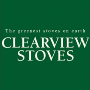 Clearview Spare Parts