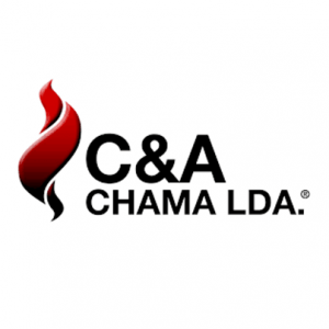 C&A Chama Double Sided Inset Stoves