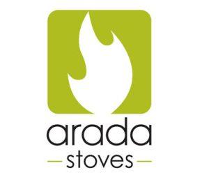 Arada Stove Spares