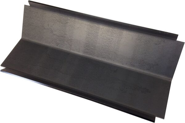 Clearview Vision 500 Baffle